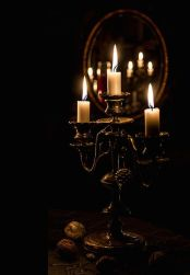 180af2c7ed714adbb3fe1a778d7ce359--haunted-mansion-haunted-houses