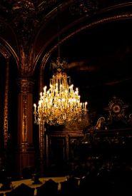 751b0baaa8a8caf3ce067e135f53cea0--paris-lights-gothic-interior