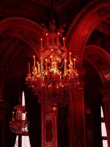 f796c5ed03d29aeb4cca656c05796e96--red-aesthetic-moulin-rouge-aesthetic